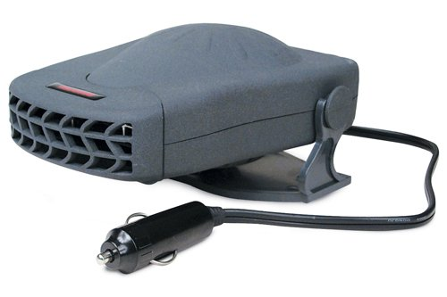 RoadPro RPSL-581 Black Automotive Accessories