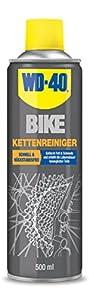 WD-40 Bike Kettenreiniger 500 ml, 49704