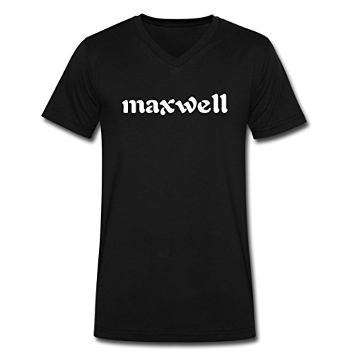 diaosi-nice-2016-maxwell-2016-tee-shirt-for-men-hoodieblack-s