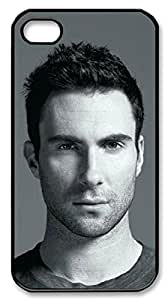 Adam Levine Hard Case Cover Back Skin Protector For iphone4&4s