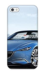 Hot New Mazda Miata 13 Case Cover For Iphone 5/5s With Perfect Design