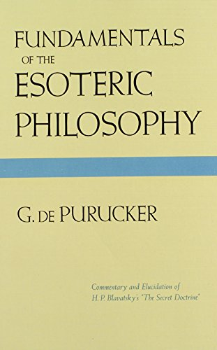 Fundamentals-of-the-Esoteric-Philosophy