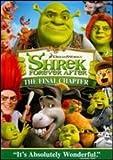 Shrek 4 (Sell Thru)