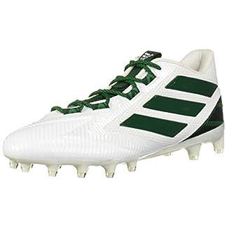 adidas Men's Freak Carbon Low Shoes Football