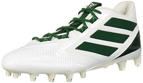 adidas-Mens-Freak-Carbon-Low-Shoes-Football