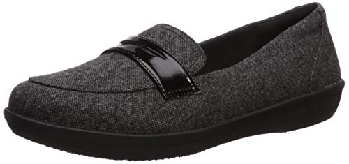 Clarks Women's Ayla Form Loafer