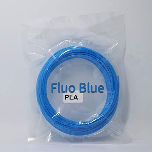 NO LOGO L-Yune, 10M PLA 1.75mm Materiales de impresión de ...