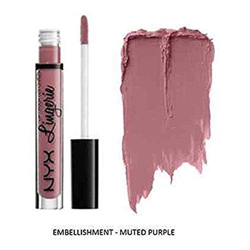 unke-waterproof-long-lasting-matte-lip-gloss-lipstick-cosmeticembelli-shment