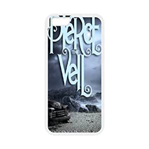 Generic Case Pierce the Veil For iPhone 6 4.7 Inch Q2A2218342