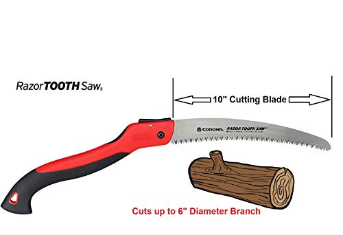 Buy types of hand saw