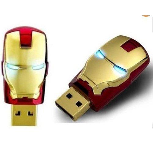 Memory Stick Flash Unique Enough product image
