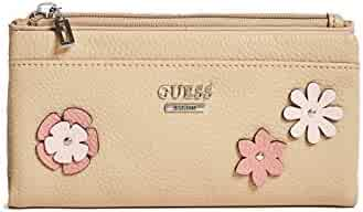 f4a6a666a744 Shopping GUESS or Fashion-USA - GUESS or Apple - Handbags & Wallets ...