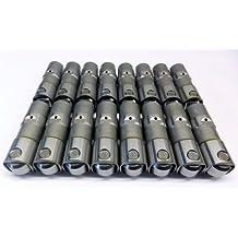 LS7 Lifters Set of 16 Fits 4.8, 5.3, 5.7, 6.0, 6.2, 7.0 GM LS Applications