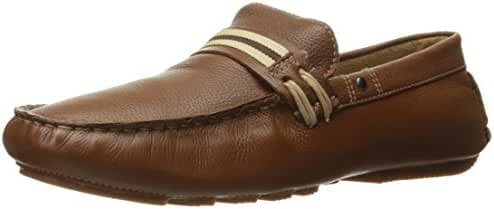 Steve Madden Men's Zepplyn Slip-on Loafer