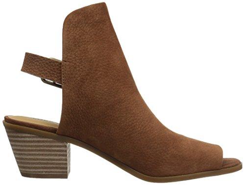 Lucky BRAY Brand Women's Fashion Toffee Sandals qZYBqFr