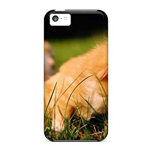 Back Cases Covers For Iphone - 5c