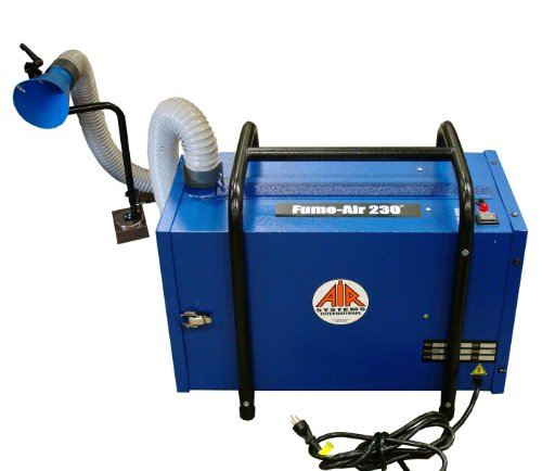 portable air extractor - 7