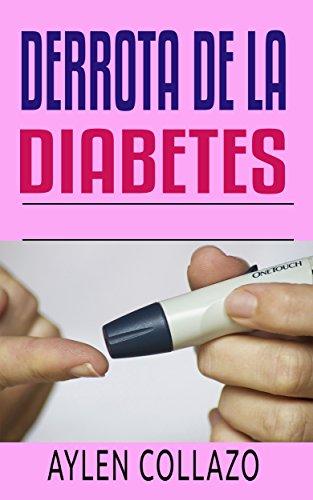 ¿Cuánto tiempo puede vivir con diabetes tipo 2 no diagnosticada?