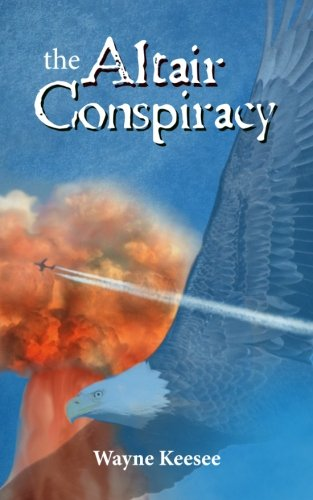 Download The Altair Conspiracy ebook