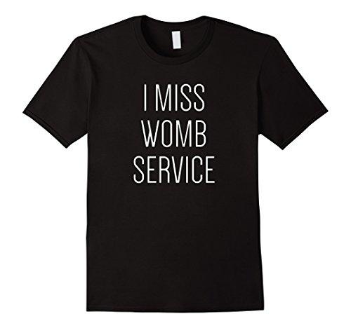 womb service - 3