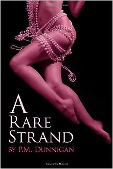 Book A Rare Strand