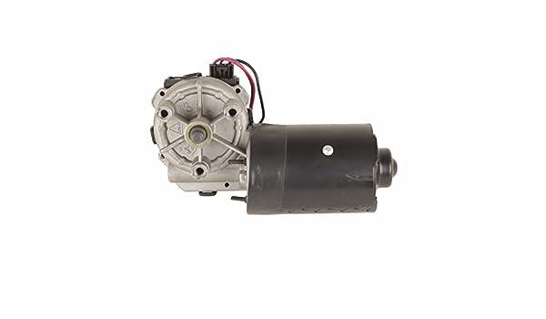 Motor de limpiaparabrisas de 12 V 9948305, TGE432G, 9948301 por TK ...