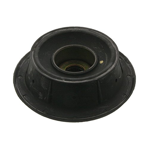 febi bilstein 07559 suspension strut mount with ball bearing (front axle both sides) - Pack of -