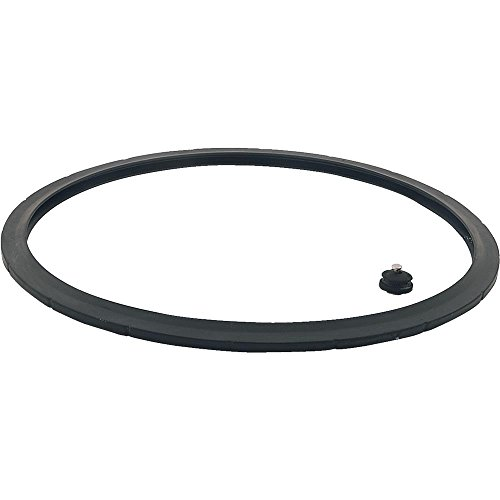 09936 Pressure Cooker Sealing Ring - 5