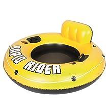 CoolerZ Rapid Rider Tube