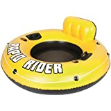 Bestway CoolerZ Rapid Rider Inflatable Tube