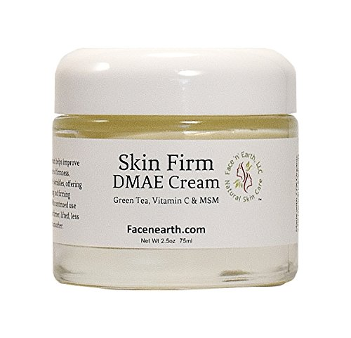 Face Cream With Botox - 4