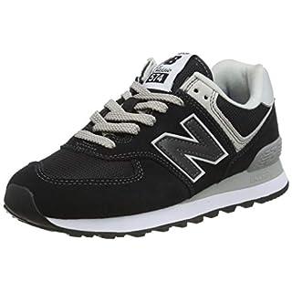 New Balance Womens 574v2 Core Sneaker