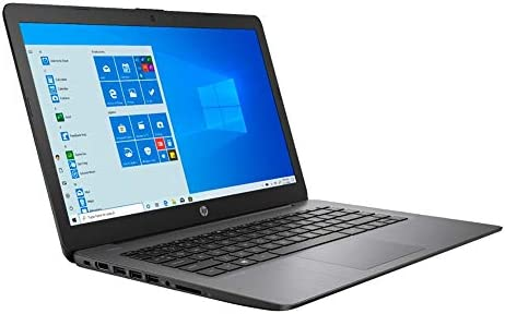 2020 Newest Hp Stream 14 Inch Non Touch Laptop Amd A4 9120e Up To 2 5 Ghz 4gb Ram 64gb Emmc Windows 10 S 1 Year Office 365 Personal Included Black Nexigo 32gb Microsd Card Bundle Newsopener