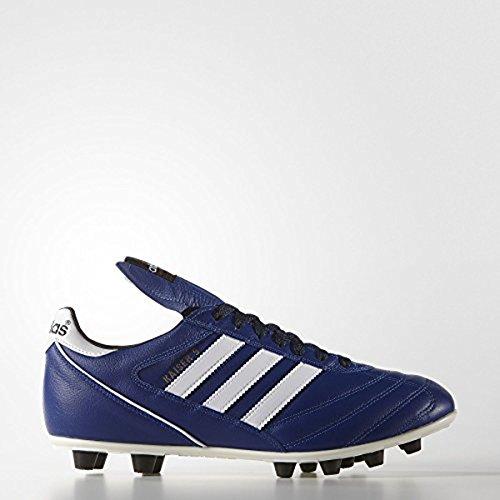 adidas PerformanceKaiser 5 Liga - zapatillas de fútbol Unisex adulto Azul