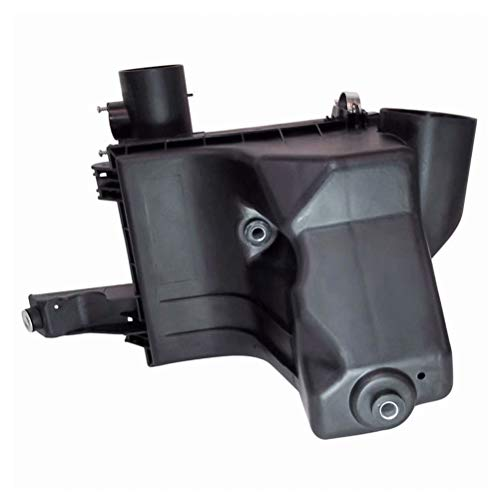 Lovey-AUTO OEM # 17700-37261 Air Cleaner Filter Box: