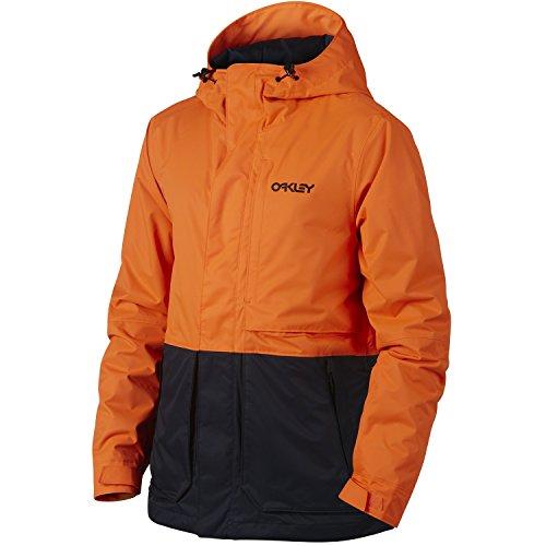10k Shell Jacket - 1