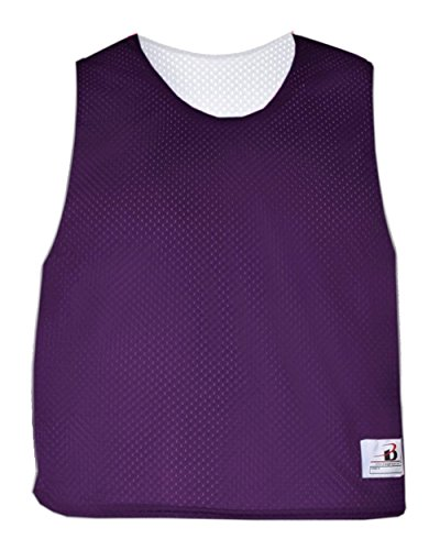 Badger Sportswear LAX Practive Jersey product image