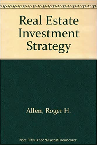 Free download] pdf investment analysis for real estate decisions [fu….