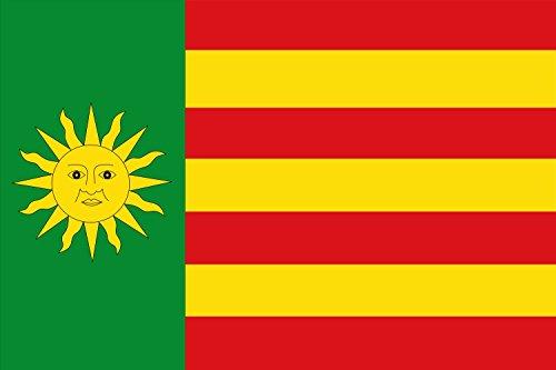 magflags-large-flag-suaita-santander-suaita-santander-landscape-flag-135qm-145sqft-90x150cm-3x5ft-10