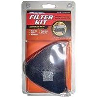FILTER KIT- PROTMP HTRS by PROTEMP MfrPartNo 70-054-0100 by Pro-Temp