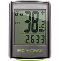 Iron Horse IH76992-4 Cycle Computer