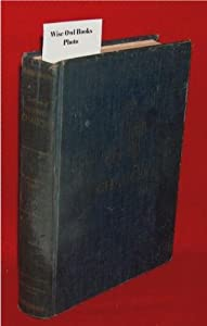 Hardcover The Works of Geoffrey Chaucer Book