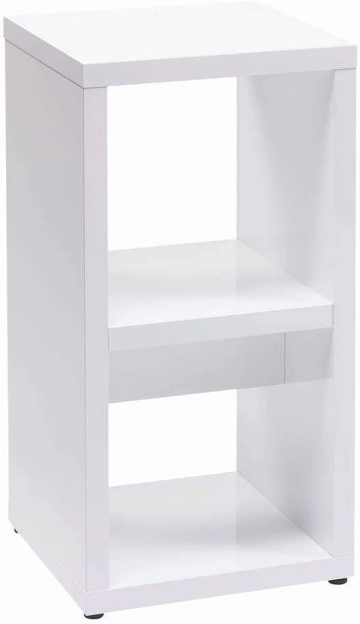 Askoll AA530001 Pure Stand M Pure White