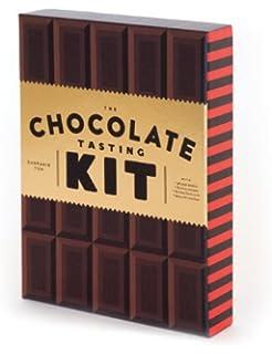 Chocolate: A Bittersweet Saga of Dark and Light: Mort Rosenblum ...