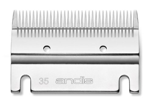 Andis Number 35 Bottom Blade (70405)