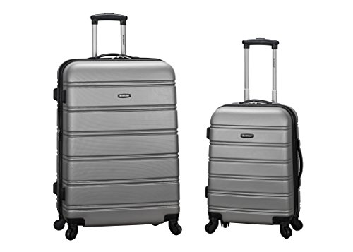 rockland-luggage-20-inch-28-inch-2-piece-expandable-spinner-set-silver-one-size