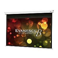 Elite Screens Evanesce B, 120