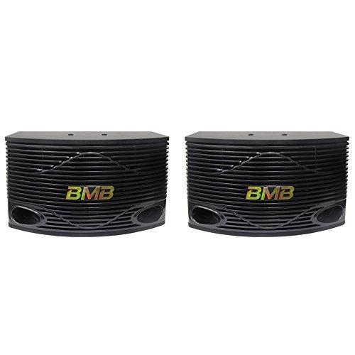Way 300w Speakers Three - BMB CSN-300 300W 8