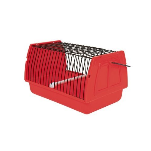 Trixie Transport Box for Small Birds/Animals