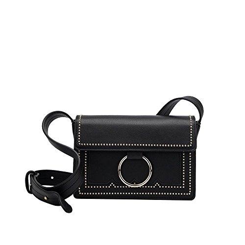 melie-bianco-cherie-mini-studded-crossbody-fashion-purse-w-adjustable-strap